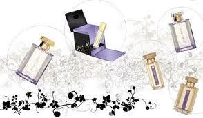 Quel parfums portent les stars oui le mag for Portent of passage 5