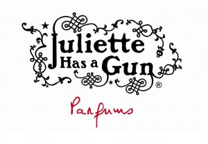 Juliette Has A Gun Origines Parfums