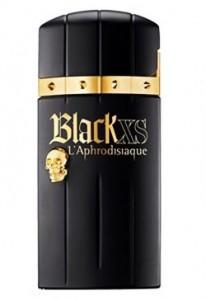 parfum Black XS L'Aphrodisiaque pour homme