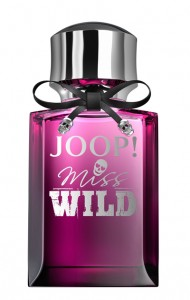 Joop! parfum Miss Wild