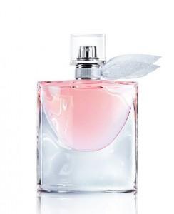 la vie est belle eau de parfum legere