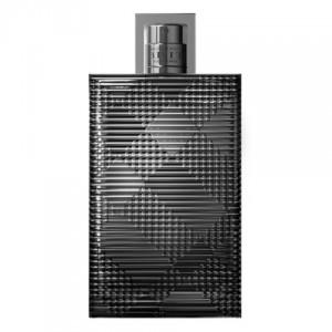 parfum Burberry Brit Rhythm