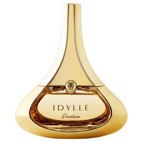parfum idylle guerlain