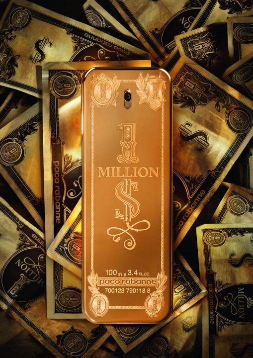 1million$