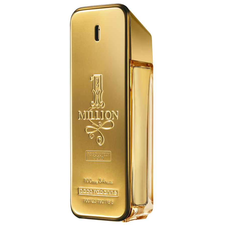 Million $ L'édition Collector