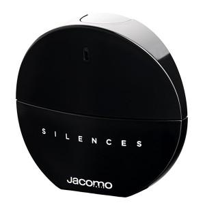 silences-sublime